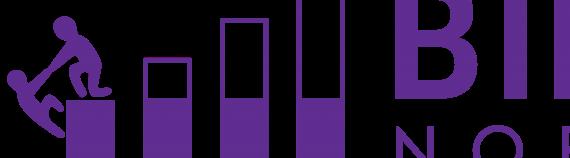 BIEN Norge logo